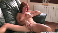 Mature natural hairy redhead woman Britains most sexiest milfs and mums