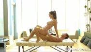 Naked massage cumming Pornpros naked massage makes girl horny