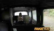 Jasmin oral contraceptive Faketaxi -busty brunette does it all for cash