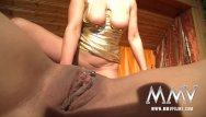 Amature mature group - Mmv films german swinger orgy