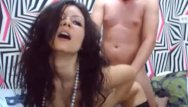 Wife free fucking Busty wife sucks and gets fucked