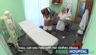 Hospital grade breast pump durham nc - Fakehospital - patient wants larger breasts