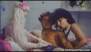 Vintage girl in underware Vintage girls porn