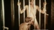 Vintage hay sythe - Vintage bathhouse sex party - jack wrangler