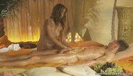Exotic erotic olga Erotic turkish massage from exotic milf