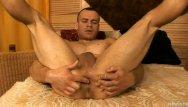 Gay pornstar igor pics - Igor vesely