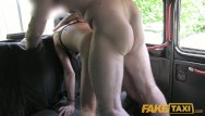 A very sexy game download - Faketaxi - very sexy babes fucks taxi driver