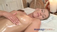 Hudge clits - Massage rooms - clit play multiple orgasm