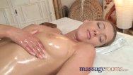 Black clit lesbian licking Massage rooms - clit play multiple orgasm