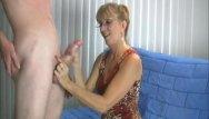 Grannies big cock Granny loves this big cock