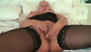 Best way to masturbate woman Best of british grandmothers