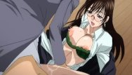 Sexy cartoon people Sexy hentai brunette gets her pussy pumped