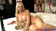 Beach sex live vedios tv - Black pornstar fucks and gets pussy creampied