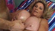 Paraplegics models naked Plumper deedra raes pussy engulfs a cock