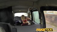 De cock bronze dancer Faketaxi local dancer does anal 4 extra cash