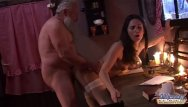Mature clit linda - Very old man reveives pussy to fuck on xmas
