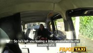 Erin shaw fisted - Faketaxi hot brunette needs good hard fucking