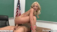 Big peter cumshot mpeg Teen rides big cock at school