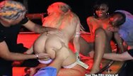 Stripper icon tampa - Jasmine tame strip club gang bang party