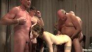 Sex groups meet nj - 5 old pervs gangbang young nurse at a meeting