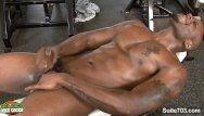 Gay toppenish washington - Hot black jock diesel washington fuck in gym