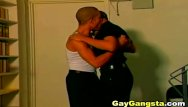 Bareback free gallery gay Dark monster cock on black gay asshole - free