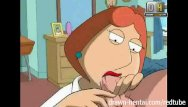 The family guy adult - Family guy hentai - naughty lois wants anal
