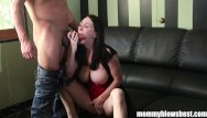 Mirjam d bo nude - Mommybb busty mom drinking over a cheating bo