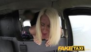 Adult cardiomyocytes - Faketaxi adult tv star cant get enough