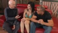 New swingers 1960 - Latina swinger experiences a new lover