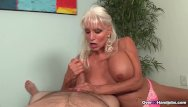 Free over 40 milfs pics - Granny loves jerking cocks