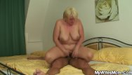 Slutload tits suck mother Busty girlfriends mother sucks and rides