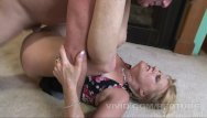 Xxx dvd vivid - Check out this old ladys hairy muff fuck