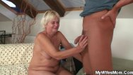 Taboo sex top list Her blonde old mom and boyfriend taboo sex