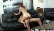 Allure amateur delila Using her pussy to pass the music test