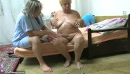 Fat chick having sex - Oldnanny fat big granny have a sex with guy