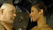 Bdsm college girls Gentleman meets her dominatrix