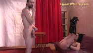 Mature does black - Wild cougar does erotic show for shy stranger
