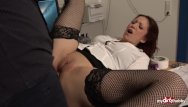 Adult video sites top Mydirtyhobby - top videos april 2015