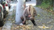French women peeing - Got2pee - peeing women compilation 005
