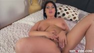 Htc g boobs Big natural boobs amateur bbw