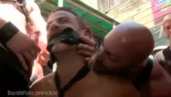 Janeane garofalo angry gay woman - Landlord gangfucked by angry studs
