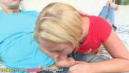 Tiny teens with ass - Teens loves huge cocks - tiny blonde babe