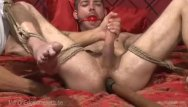 Adult gay cartoon strips - Hot strip poker bondage edging