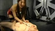 Bdsm dominatrix directory Tied and punished by a dominatrix