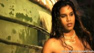 Erotic brazilian dance Making the most erotic dance moves