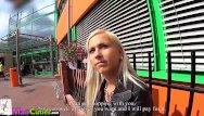 Teen shot northgate mall - Mallcuties - young czech amateur girls