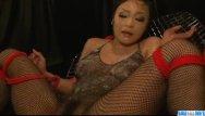 Anal stimulation for males Demolishing anal stimulation for yuu haruka