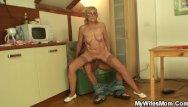 Xhamster old skinny grany porn - Skinny old mom and husband