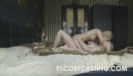 Toronto escort nicole russian model - Teen russian escort ass fucked by old client